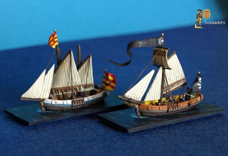 sloops 2