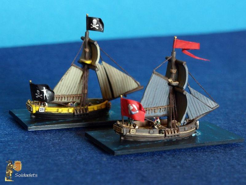 sloops 3