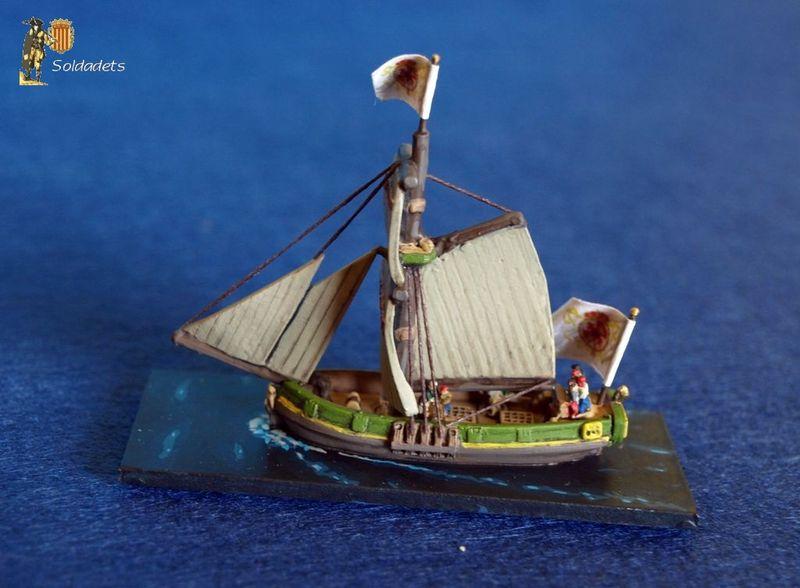 sloops 4